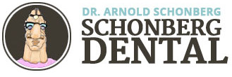 Schonberg Dental
